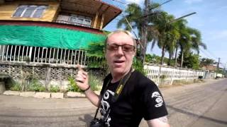 Udon Thani Thailand  City new picture : Vlog #17 How to operate a Restaurant in Udon Thani Thailand!