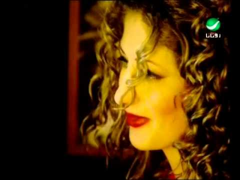 Abdou Mounzer   Abdou Habeb Ghandoura عبدو منذور - عبدو حبيب غندور (видео)