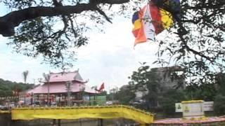 Đón Phật Ngọc Tại ViệtNam D 3