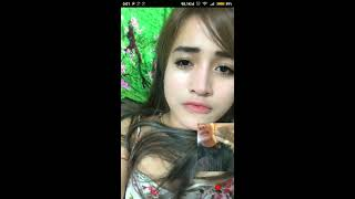 Video Horni liat cowok ganteng.. MP3, 3GP, MP4, WEBM, AVI, FLV November 2018