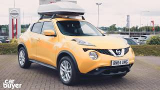 How to prepare your car for your holidays by Carbuyer