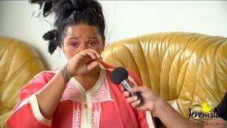 Video Sarah (Les Anges 8) dit tout sur sa rupture avec Malik à Jeremstar! MP3, 3GP, MP4, WEBM, AVI, FLV Juni 2018