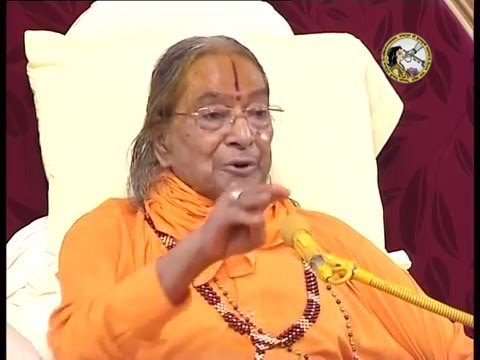 What Is True Love? - Jagadguru Kripaluji Maharaj [Eng Subtitles]