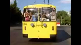 XxX Hot Indian SeX Boobs Hot Touch In Bus Hot Mallu .3gp mp4 Tamil Video