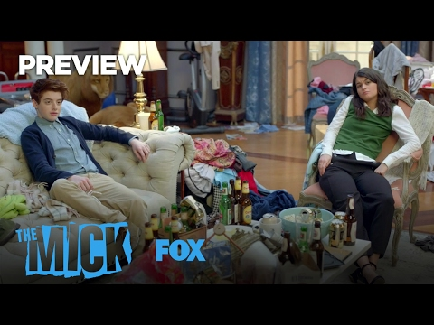 The Mick 1.09 (Preview)