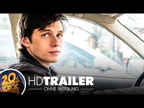 Love, Simon | Offizieller Trailer 1