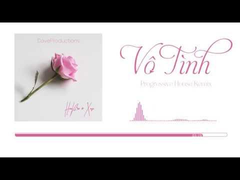 vo-tinh-hoaprox-x-xesi-dave-remix-