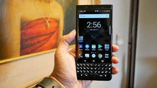 Video Blackberry KEYone Resmi Hands-on Indonesia MP3, 3GP, MP4, WEBM, AVI, FLV November 2017