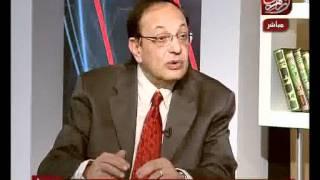 علاج مرض الوسواس القهري مع دكتور خليل فاضل 2
