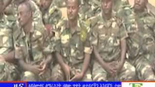 TPDM TV AMHARIC DAILY NEWS 30 05 2014