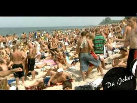 TOP 10 SUMMER HOUSE MUSIC HITS 2013 PARTY MIX @ HD