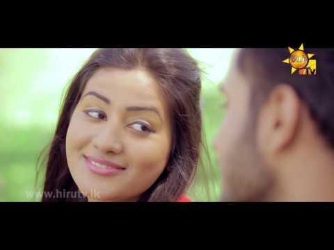 Ayenam Ennepa - Hasha Lakshitha