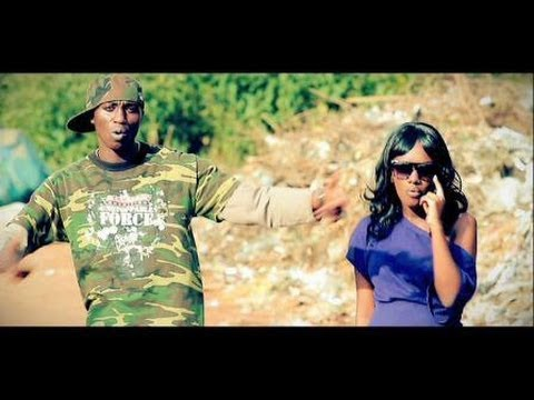 Ca Inkoni izamba | Amashusho | African music | Videos