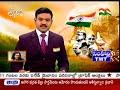 Brave AP Police Inspector Late Prasad Babu selected for  Ashokchakra