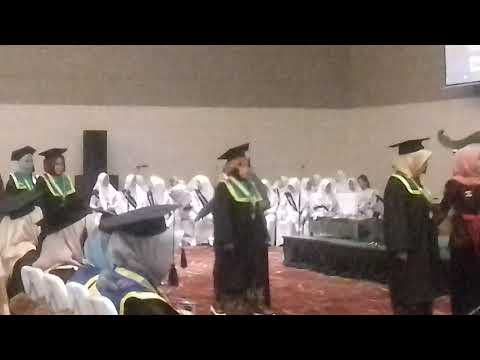 Graduation quotes - Graduation my mother