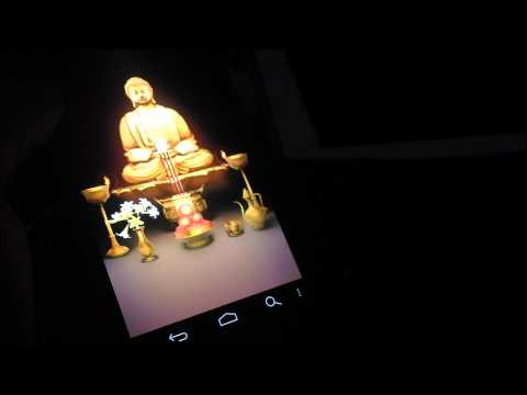 Video of Buddhism Buddha Desk Free