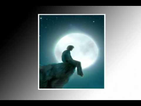 Video Kanavellam Neethanae with lyrics   Dhilip Varman download in MP3, 3GP, MP4, WEBM, AVI, FLV January 2017