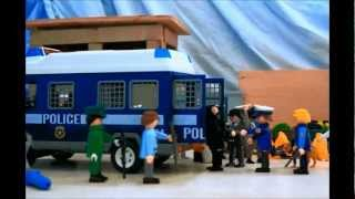 Nonton playmobil politie- deel 1 Film Subtitle Indonesia Streaming Movie Download