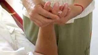 Formation Au Massage Aux Huiles Essentielles  Institut LING DAO - Formati