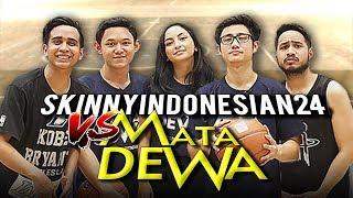 Nonton Lawan Cast Film Mata Dewa   H O R S E Film Subtitle Indonesia Streaming Movie Download