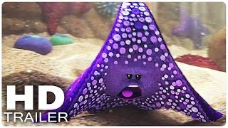 Nonton Finding Dory All Trailer   Disney Movie 2016 Film Subtitle Indonesia Streaming Movie Download