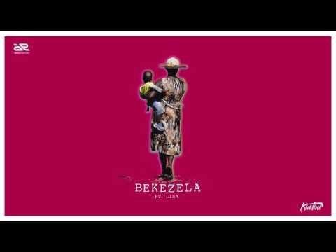 Kid Tini - Bekezela Ft Lisa
