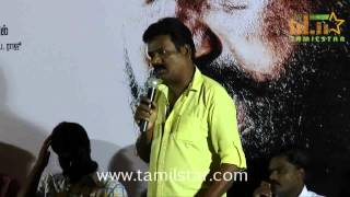 Virudhachalam Movie Press Meet