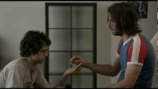 Nonton Save The Date  2012  Trailer Film Subtitle Indonesia Streaming Movie Download
