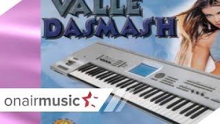 VALLE DASMASH ARDI   4