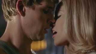 True Blood - Sookie meets Sarah Newlin (2x06)