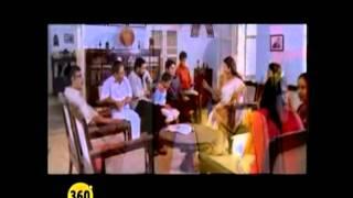 Kadhal 2 Kalyanam - Naa Vetta Pora Aadu. Yuvan Shankar Raja Ft. Roshini