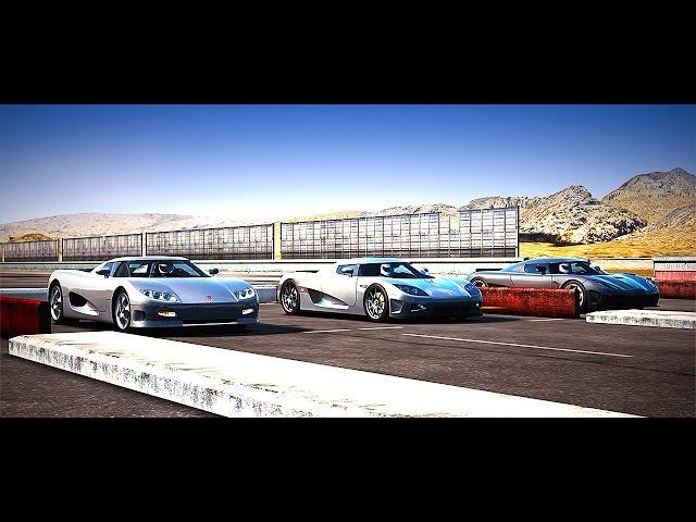 worlds greatest drag race youtube upcomingcarshqcom