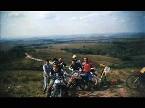 25 motocross em Itutinga