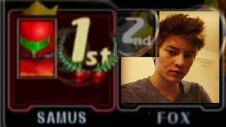 Video Top 10 Leffen Getting Rekt Moments #2 - Super Smash Bros MP3, 3GP, MP4, WEBM, AVI, FLV November 2017