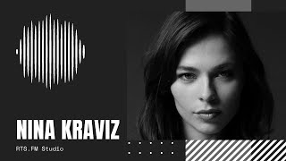 Nina Kraviz - Live @ RTS.FM 2009