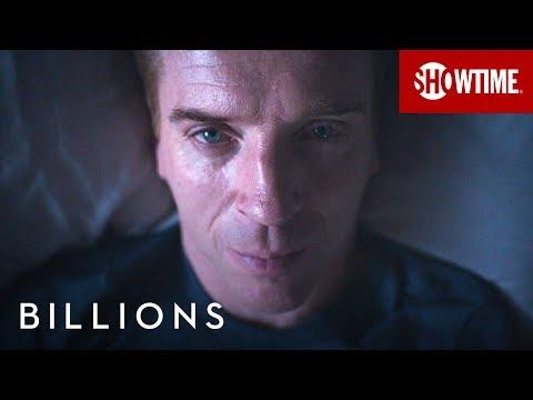 Next on Episode 12 | Billions | Season 4