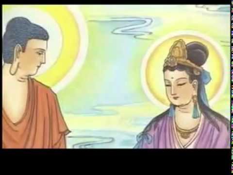 Kinh Dia Tang Bo Tat Bon Nguyen_1_11.flv