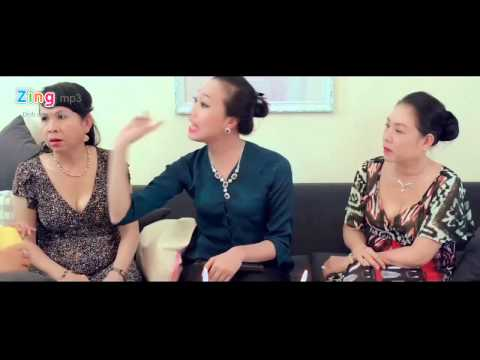 Phim Ca Nhạc  - Nghịch Cảnh - Andy Hoàng