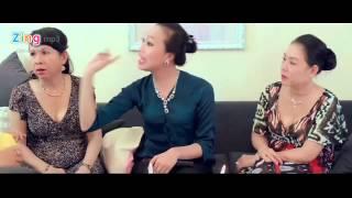 Phim Ca Nhạc Nghịch Cảnh - Andy Hoàng [Full]