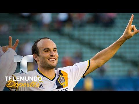 ¿Por qué Donovan prefirió a León que al América?   Liga MX   Telemundo Deportes