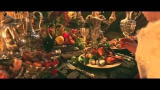 La Belle et la Bête (scène exclusive)