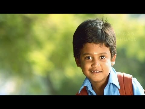 Young boy and his inner conflicts,Loneliness and Happiness| Short Film ...