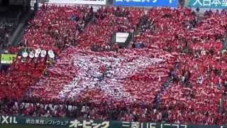 豊川高校 スピードスター~トリトン~紅 26選抜甲子園
