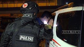 Video Ini Bedanya Katim Jaguar dengan Polisi di Daerah Lain MP3, 3GP, MP4, WEBM, AVI, FLV November 2018