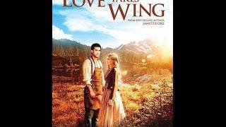 Video 7.- Y el amor volvió a nosotros. Película cristiana completa en español. MP3, 3GP, MP4, WEBM, AVI, FLV Juni 2018