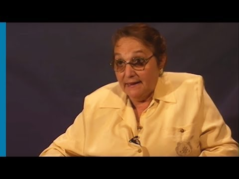 וילנה בתקופת השואה: חיי התרבות בגטו