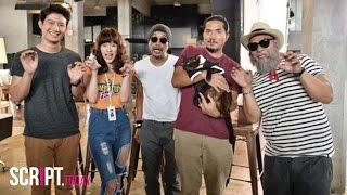 Nonton Scripttodaytv                                             Cat A Wabb                                    Film Subtitle Indonesia Streaming Movie Download