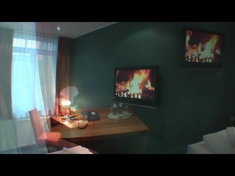 Video of Hotel Haus Hillesheim seit 1894