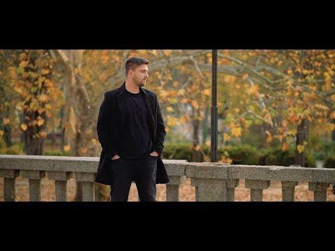 Prokleta ne bila – Petar Nisić – nova pesma i tv spot