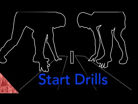 3 Übungen für den perfekten Start